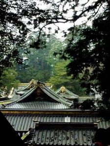 Toshogu4