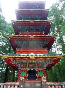 Toshogu5